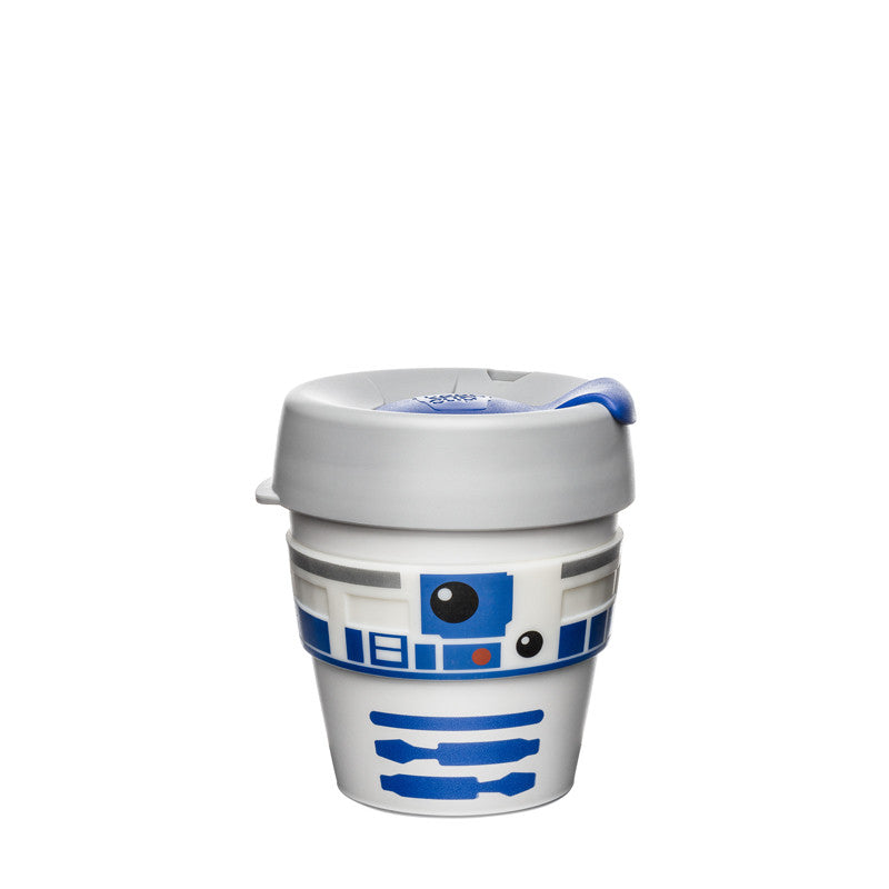 KeepCup Star Wars R2D2 S (227ml)