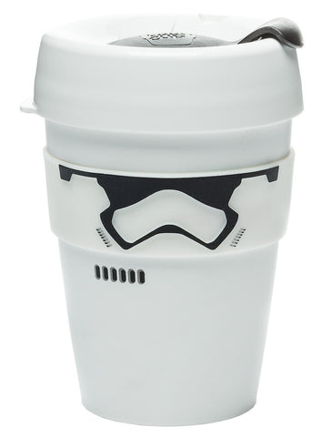 KeepCup Star Wars Stormtrooper M (340 ml)
