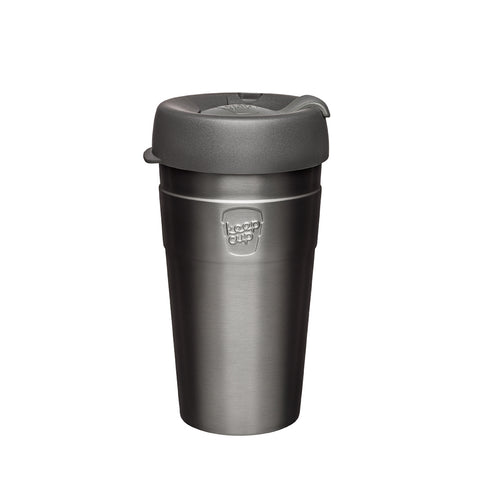 KeepCup Thermal Nitro L (454 ml)