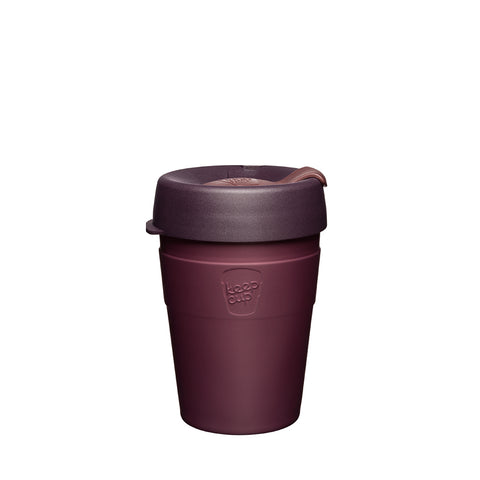 KeepCup Thermal Alder M (340 ml)