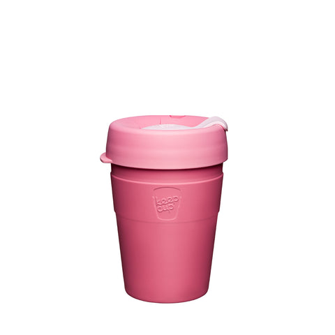 KeepCup Thermal Saskatoon M (340 ml)