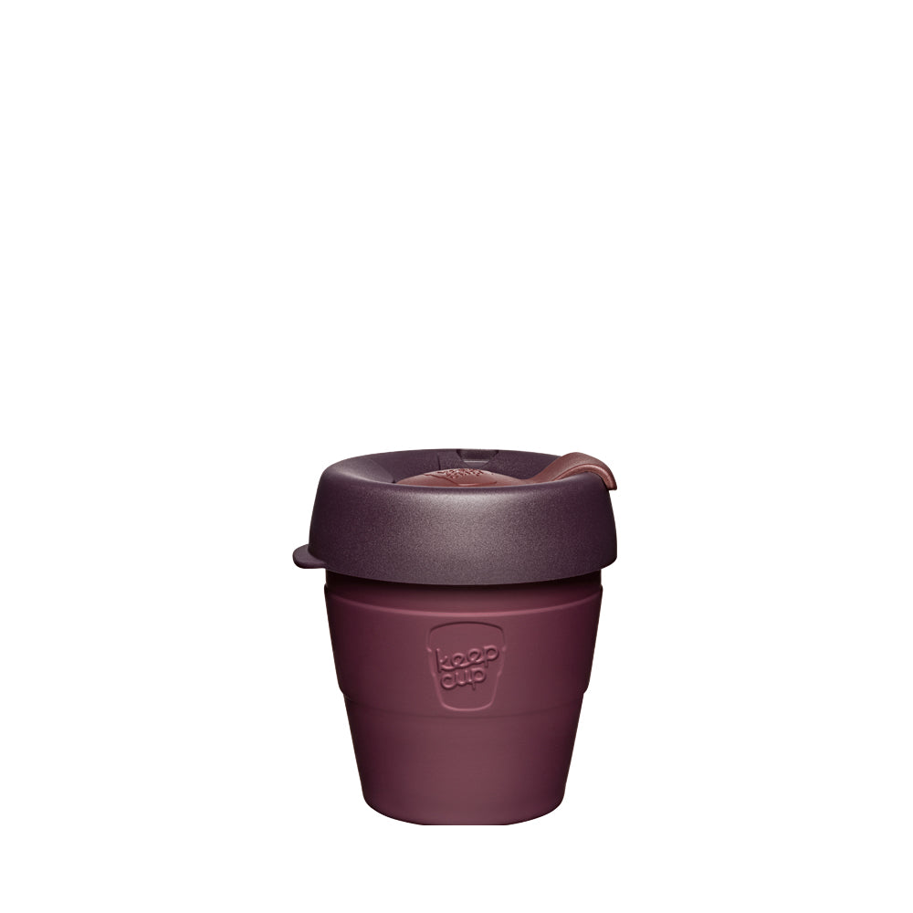 KeepCup Thermal Alder SiX (177 ml)