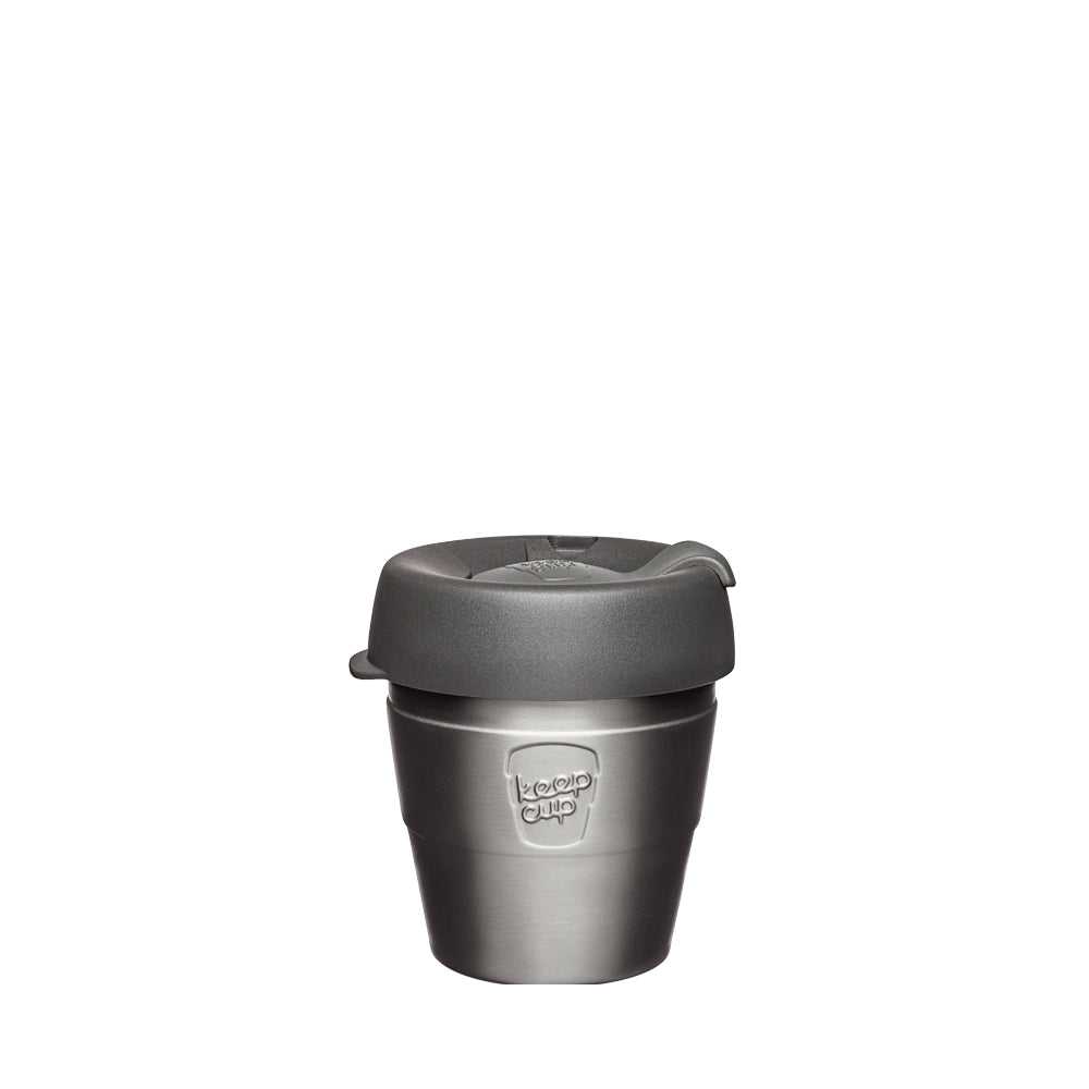 KeepCup Thermal Nitro SiX (177 ml)