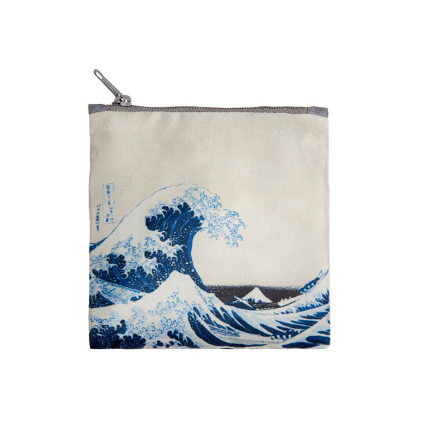 LOQI Museum - HOKUSAI - The Great Wave - mabets.sk - 3