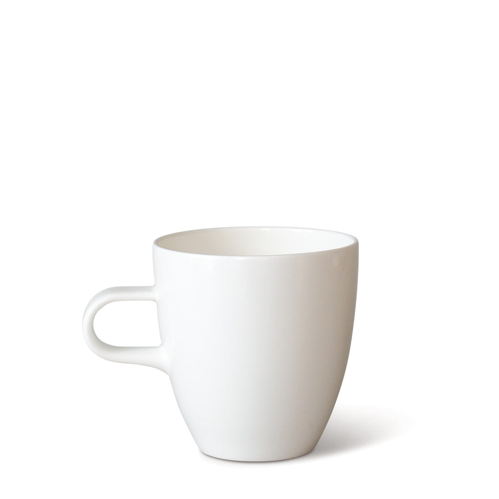 Acme & Co Larsson Mug 300 ml