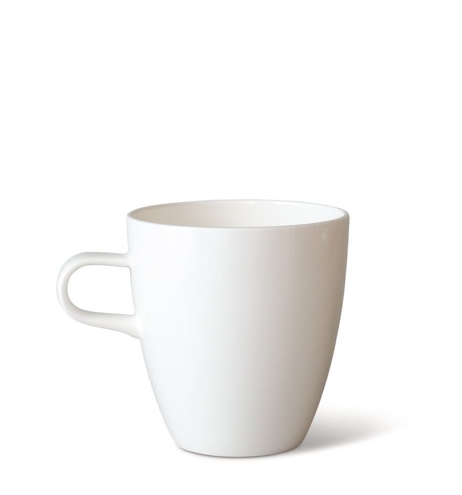 Acme & Co Larsson Mug 440 ml