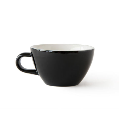 Acme & Co - Cappuccino cup, šálka - 190 ml