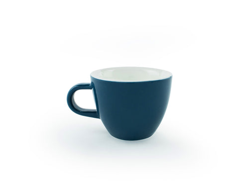 Acme & Co - Demitasse cup, šálka - 70 ml