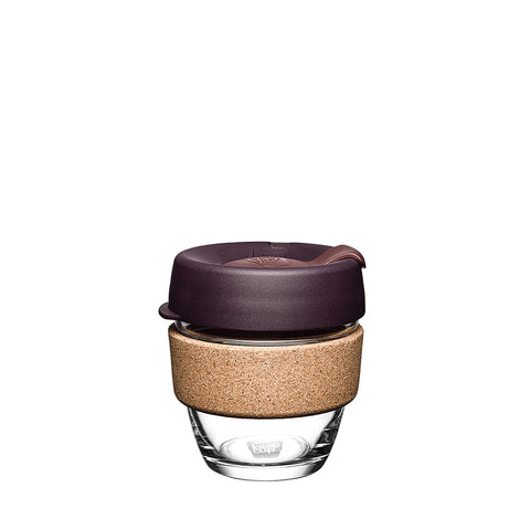 KeepCup Brew LE Cork Alder S (227 ml)