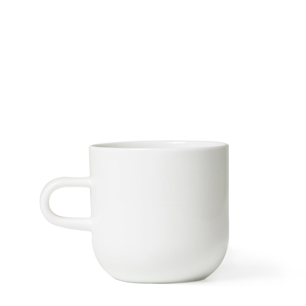 Acme & Co Bobby Mug 400 ml