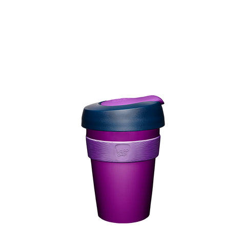 KeepCup Calathea SiX (177 ml)