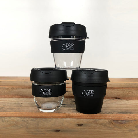 KeepCup DRIP S (227 ml)