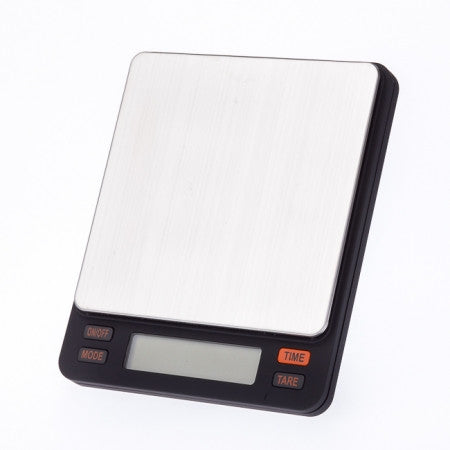 Brewista Smart Scale - mabets.sk