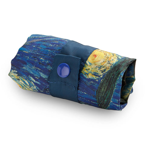 LOQI Museum - VAN GOGH - The Starry Night - mabets.sk - 3