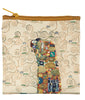 LOQI Museum - KLIMT - The Fulfilment