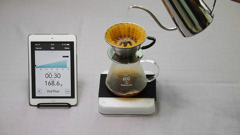 acaia pearl white - mabets.sk - 7