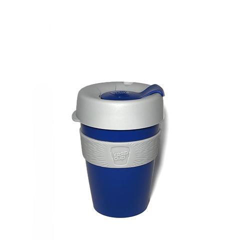 KeepCup Grey M (340 ml)