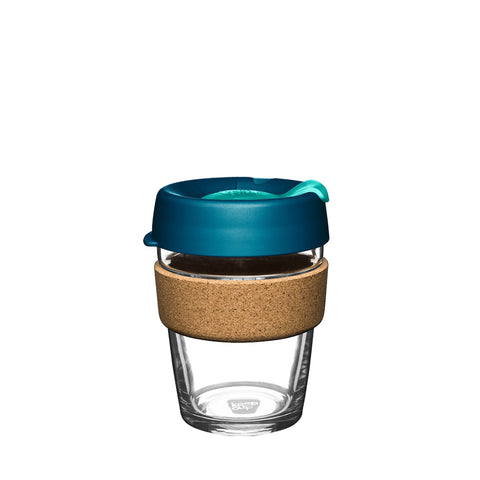 KeepCup Brew LE Cork Polaris M (340 ml)