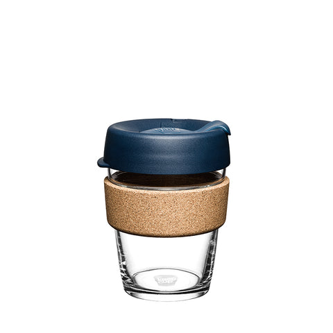 KeepCup Brew LE Cork Spruce M (340 ml)