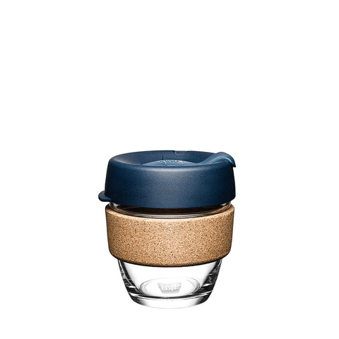 KeepCup Brew LE Cork Spruce S (227 ml)