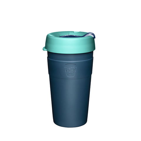 KeepCup Thermal Australis L (454 ml)