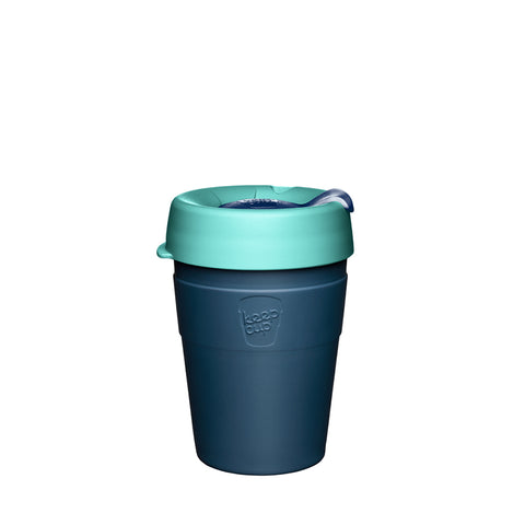 KeepCup Thermal Australis M (340 ml)