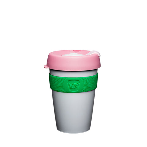 KeepCup Willow M (340 ml)