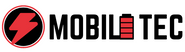 MOBILE TECH HUB LOGO