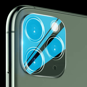 iPhone11 Pro Max Camera Protector