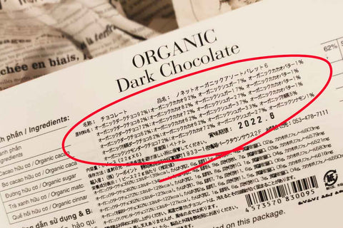 chocolate-labels2