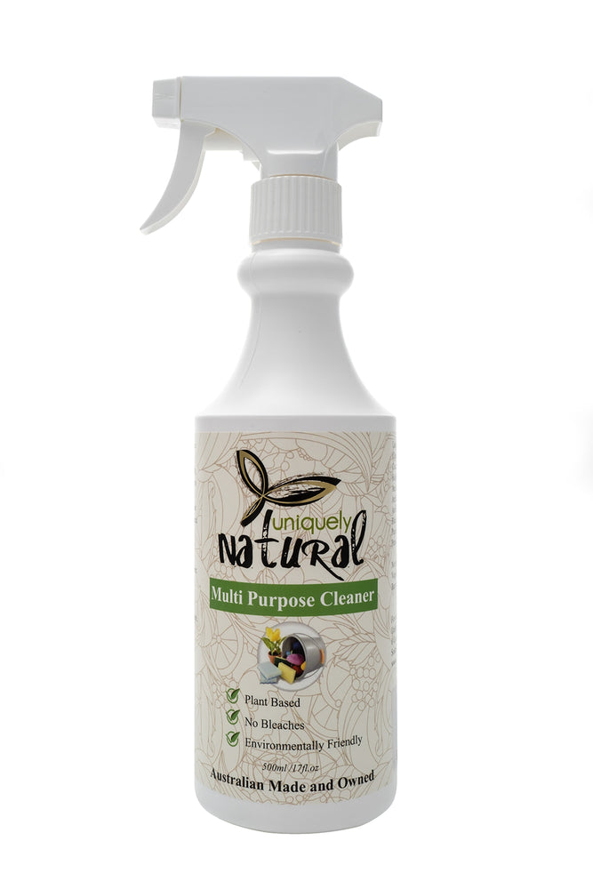 Multi Purpose Cleanser 500ml