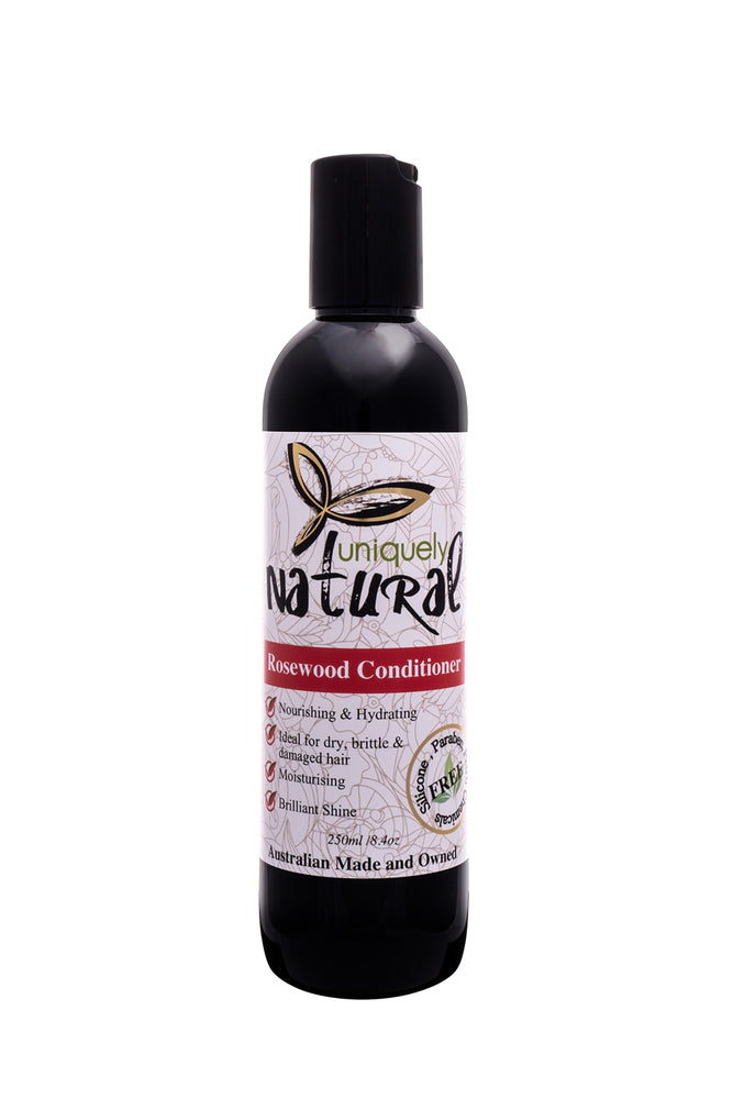 Rosewood Conditioner 250ml