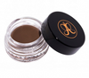 Shop Dipbrow Pomade