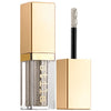 Shop Stila Magnificent Metals - Diamond Dust
