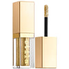 Shop Stila Magnificent Metals