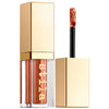 Shop Stila Magnificent Metals Glitter and Glow Liquid Eye Shadow