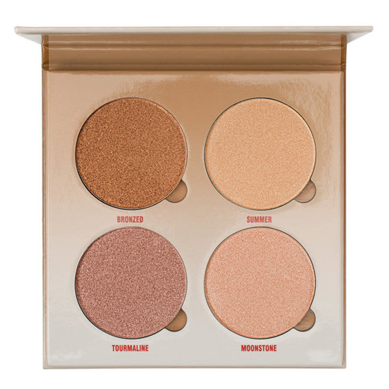 Anastasia Beverly Hills Sun Dipped Glow Kit in Singapore
