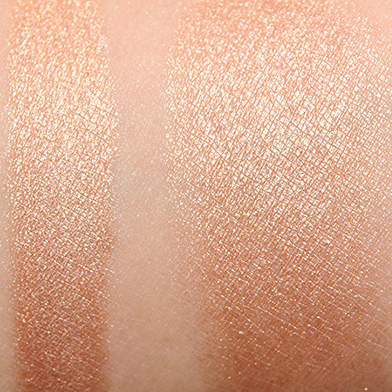Pearlized Highlighter