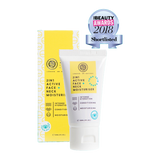 Beauty award-winning 2-in-1 Active Face and Neck Moisturiser