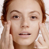 Glossier Perfecting Skin Tint in G10