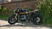 Load image into Gallery viewer, BMW R80 or BMW R100 classic exhausts  (ex. VAT) - MAD Exhausts