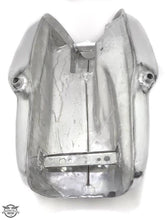 Load image into Gallery viewer, BMW R80 R100 Aluminium Fuel tank
