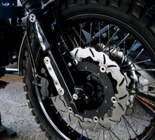 Load image into Gallery viewer, Complete Front Brake Kit BMW R Series