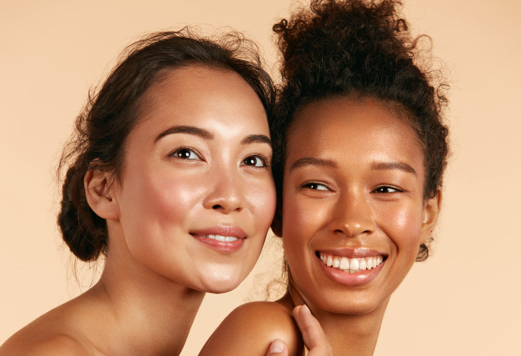 dark spot corrector serum for face brightening cos de  line correcting booster timeless skin care hyaluronic acid vitamina c anti wrinkle vitamin treatment skincare women aging the best niacinamide spots foundation  ultra spotless vitimin witch hazel ampoule ampoules for skin