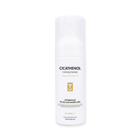 Dr.CHROMCELL CALMING CLEANSER
