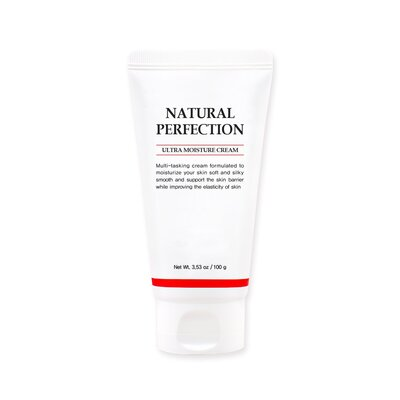 face for mens anti aging dry skin best wrinkles moisturizer moisturizers drchromcell ultra repair intense hydration acne prone lotion hydrating facial moosterizer mosturizure  men cicapair sagging tighten discoloration defense wrinkle creams that really work firming tightner tightening