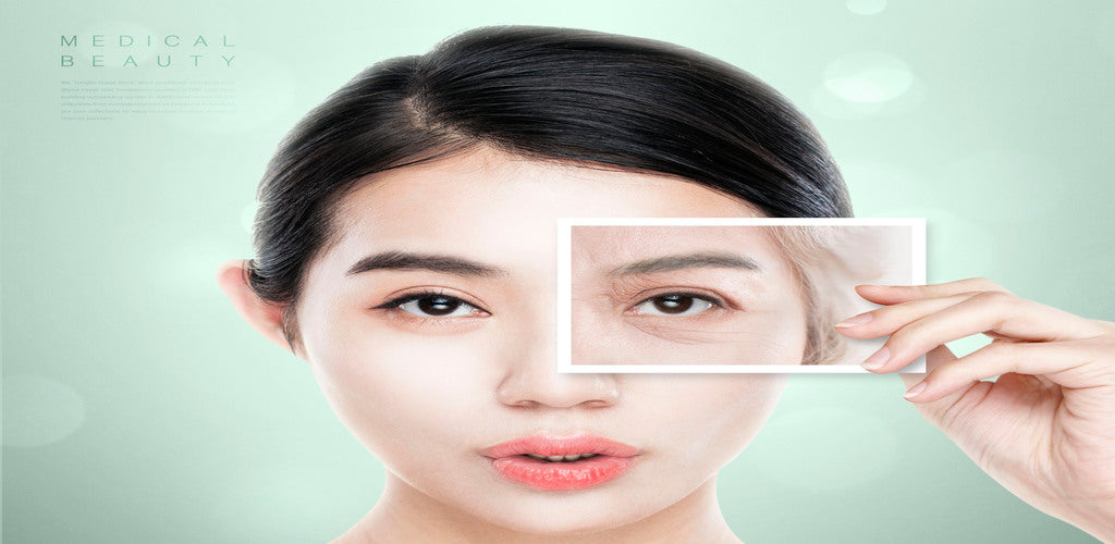 how to use collagen lift