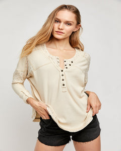 Heart To Heart Henley