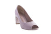 Sold Out - Smooth Rose Pumps