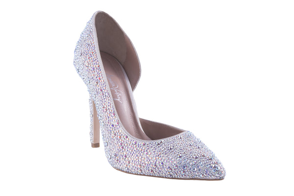 Starlet Night Pumps -- SOLD OUT --